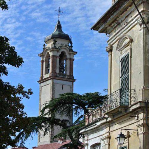 04-campanile-e-palazzo-tornielli