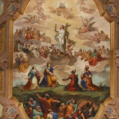 05-volta-parrocchiale