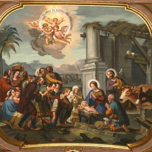 06-presepe-parrocchiale-molare