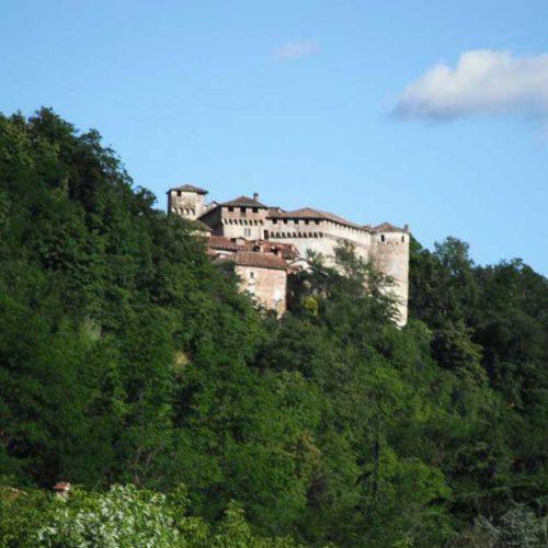 1-castello