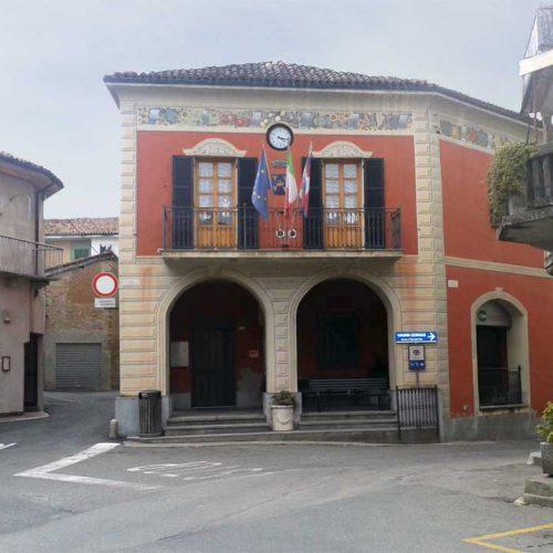 1-municipio