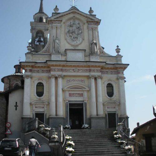 10-parrocchia-san-lorenzo
