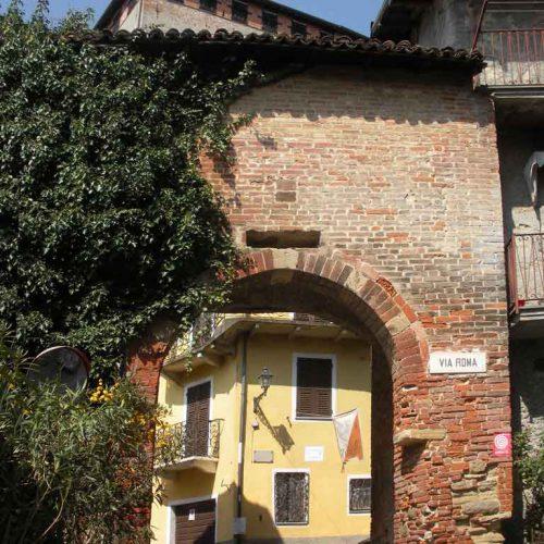 12-porta-della-berlina