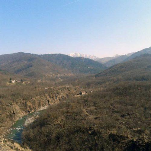 12-valle