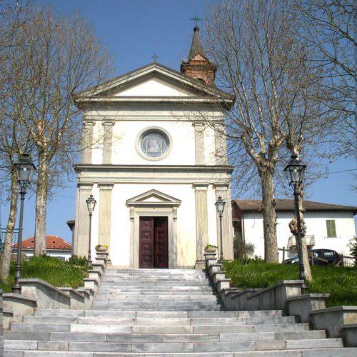 14-chiesa-san-francesco