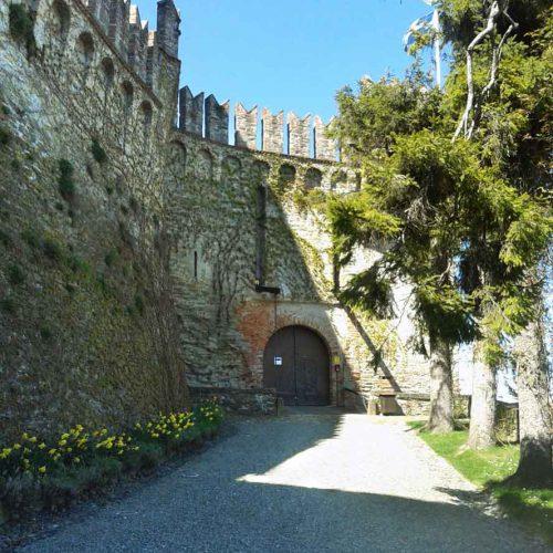 14-ingresso-castello