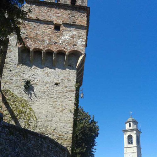 15-torre