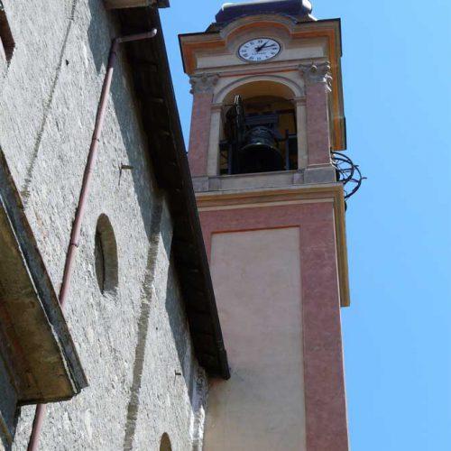 1a-campanile