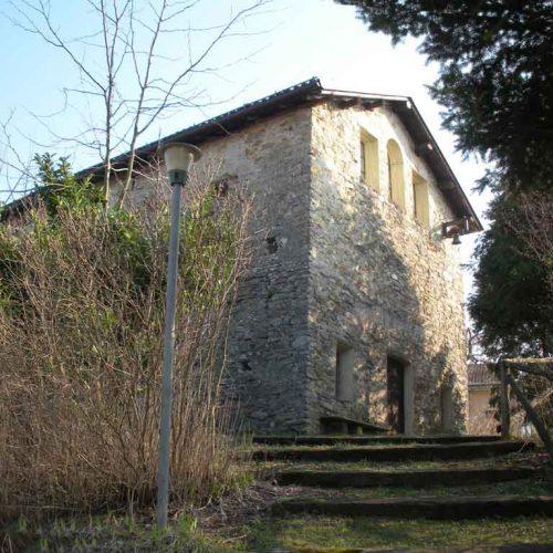 2-chiesa-san-michele