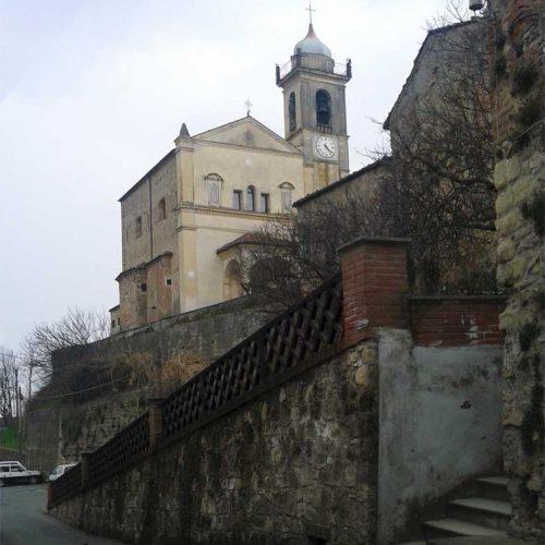 2-parrocchia