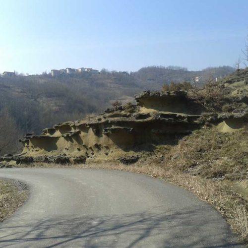 2-rocce-molare