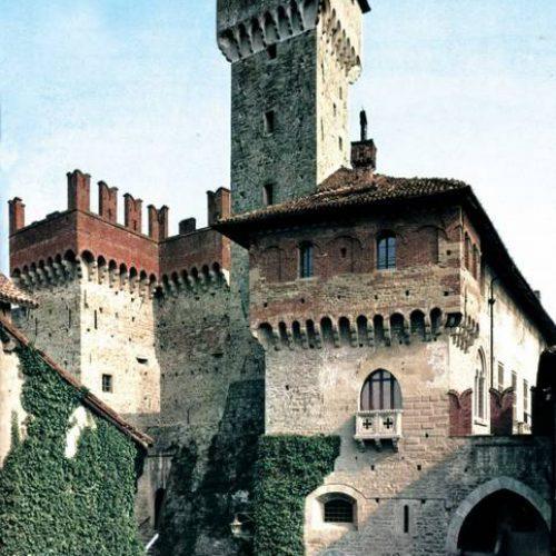 2a-castello