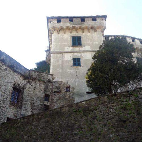 3-castello