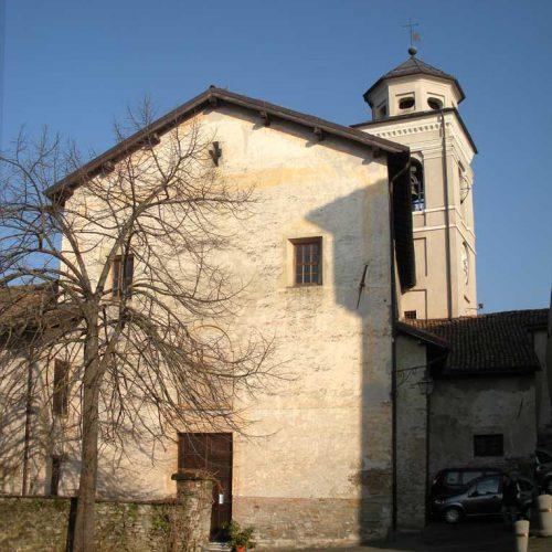 3-chiesa-castello