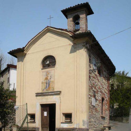 3-chiesa-maria-ausiliatrice