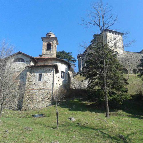 4-castello