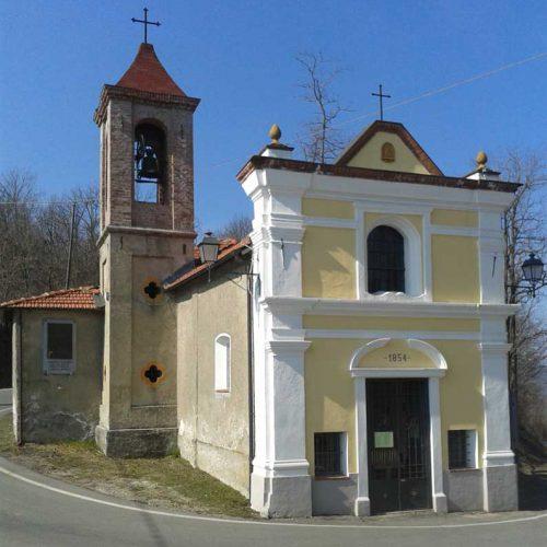 4-chiesa-madonnina