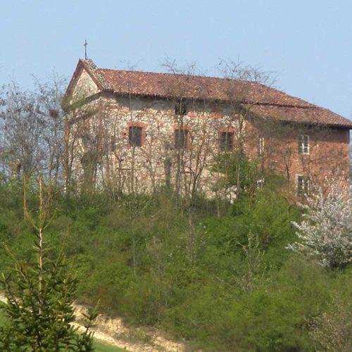 4-chiesetta-di-santanna