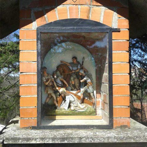 4-via-crucis