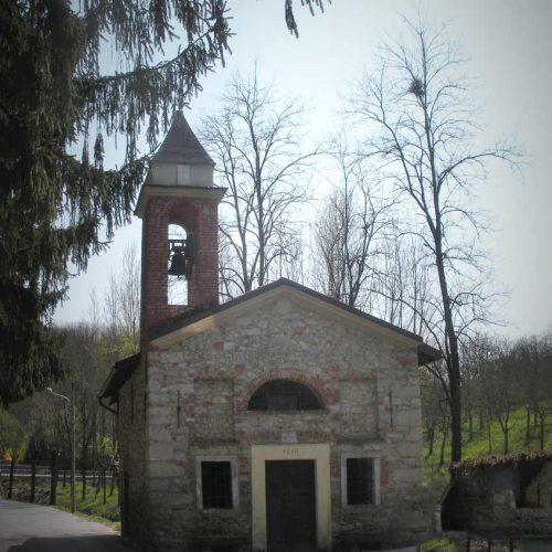 5-chiesetta-san-rocco