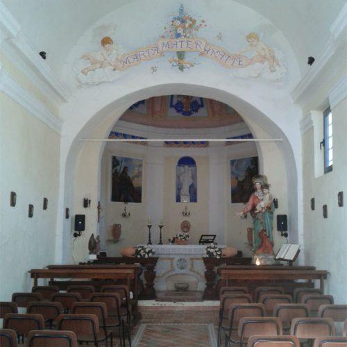 5-interno-chiesa