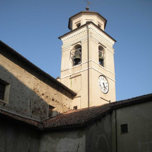 5-particolare-campanile