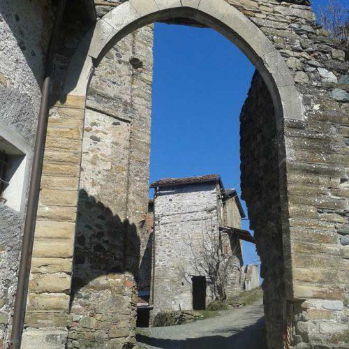 6-castello