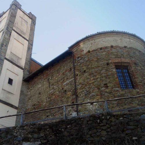 6-chiesa-santa-margherita