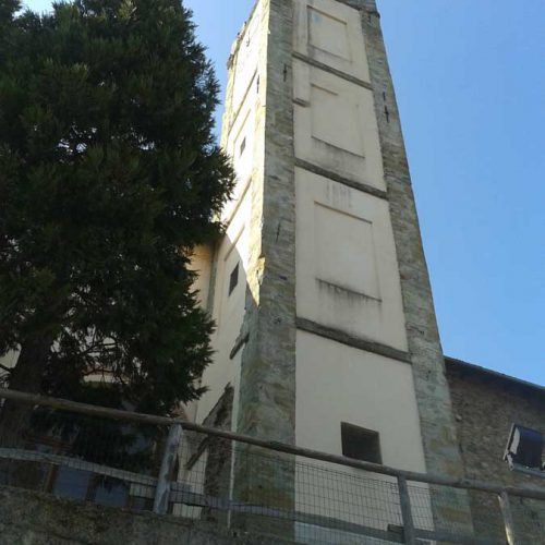 7-campanile