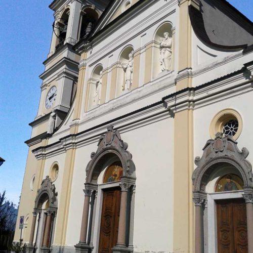 7-chiesa-parrocchiale