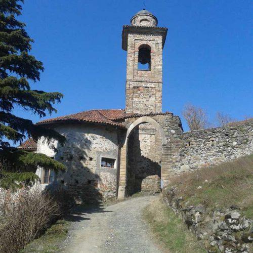 7-chiesetta