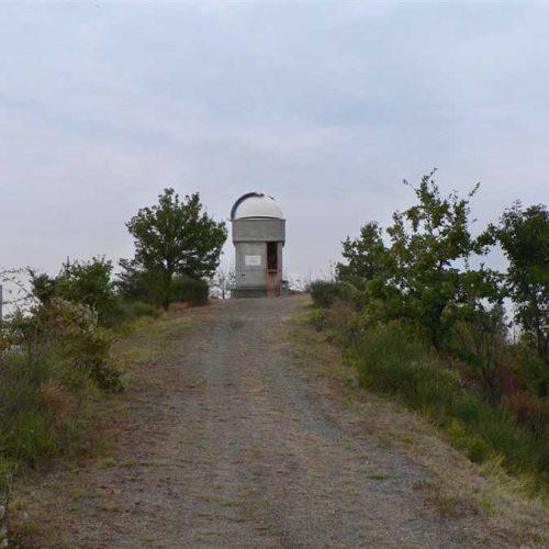 8-osservatorio