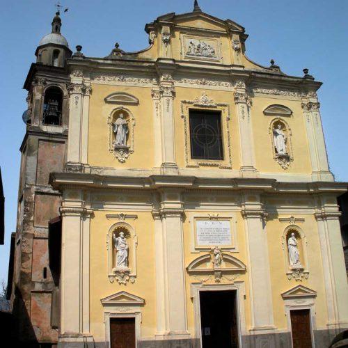 9-parrocchia-sant-antonio