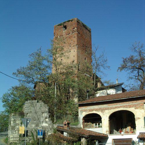 la-torre-di-castelvecchio