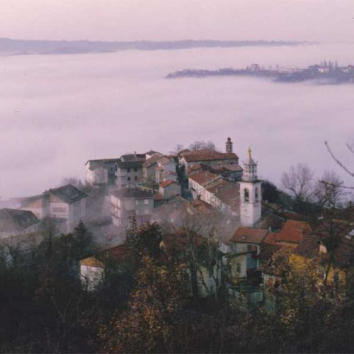 panorama-nebbia
