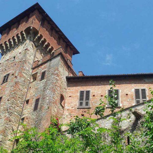 torre-del-castello