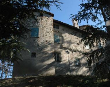 Belforte Monferrato